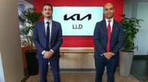 Kia : leader de la Location Longue Durée au Maroc