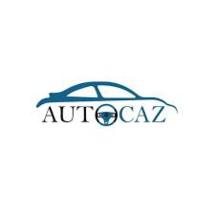 Autocaz, la plateforme digitale du groupe Auto Hall