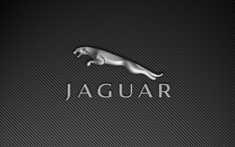 Découvrez les nouveautés Jaguar 2021