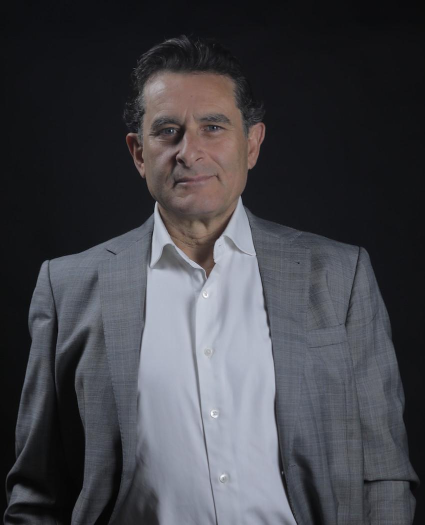 Renault Maroc annonce la nomination de Mohamed Bennani au poste de Directeur Générale