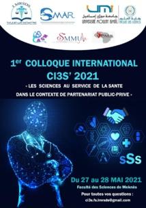 rencontres ppp 2021)