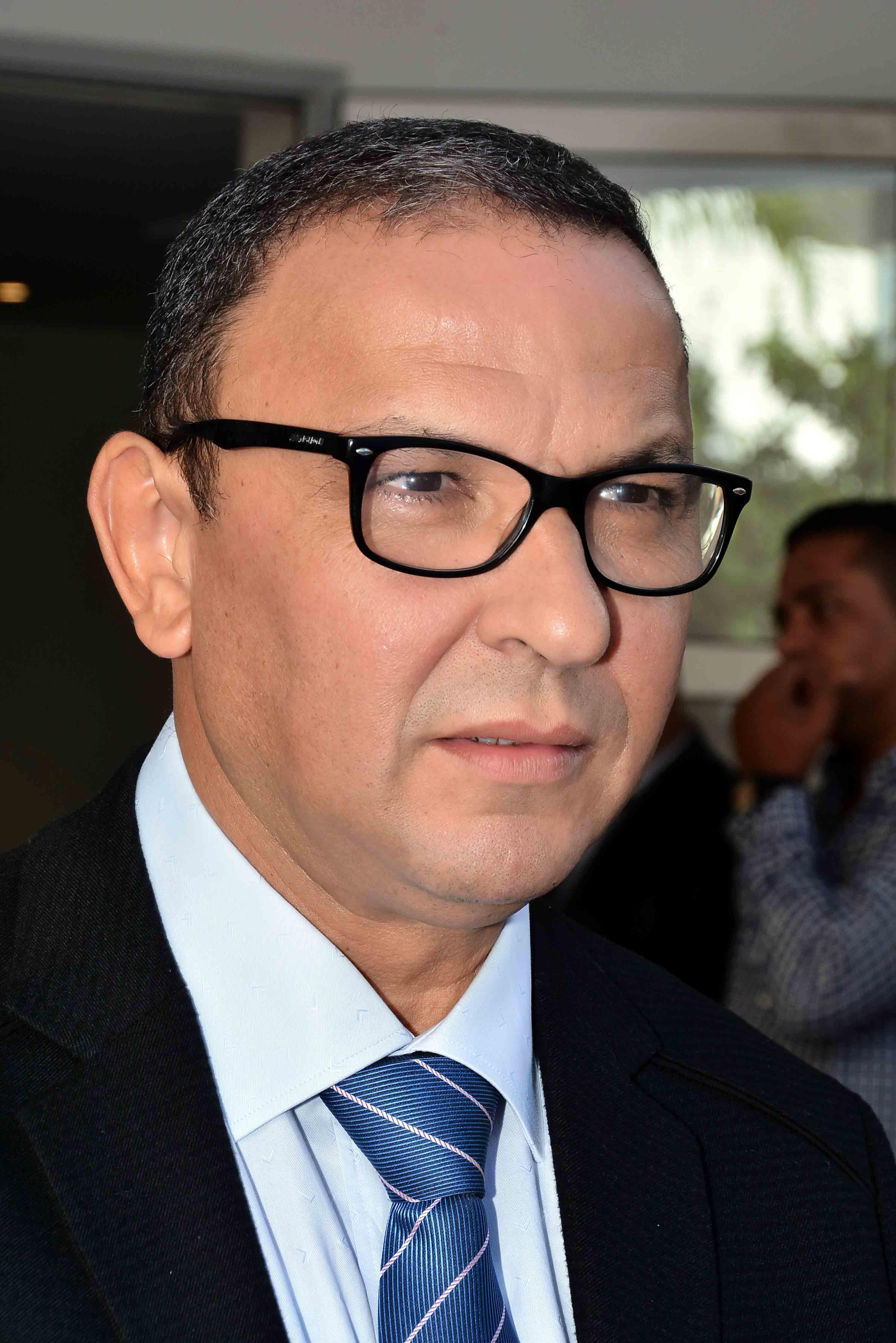 Dialyse à domicile au Maroc, Myopie, les déficits auditifs et chirurgie holographique à l'hôpital d'Instruction militaire Mohammed V de Rabat