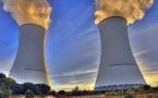 Le Maroc plaide pour l'interdiction complète des essais nucléaires