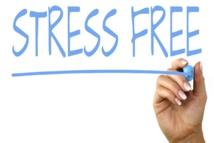 Anti-stress : Sachez comment mieux respirer !