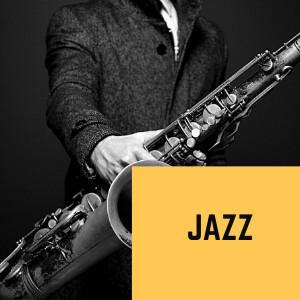 Jazz Comedy