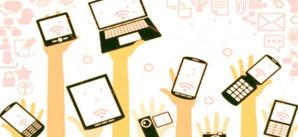 ED TECH : Des applications éducatives exploiteraient les données personnelles personnelles de vos enfants