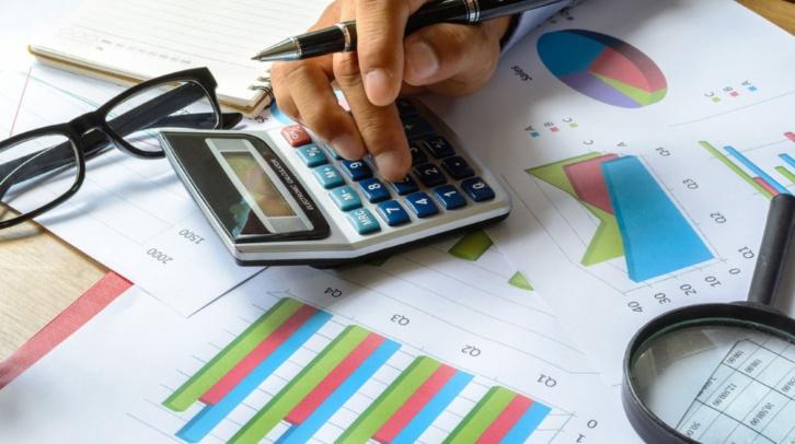 Les entreprises marocaines ont perdu 32% de CA