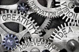 La future réforme globale des EEP  cadre sa nouvelle trajectoire
