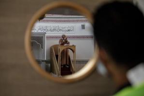 France : La religion Laïcité