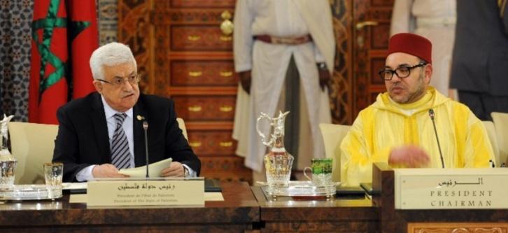 Les efforts de SM le Roi pour la défense d'Al Qods salués au Forum de coopération sino-arabe