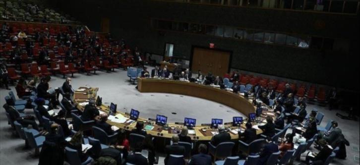 Le Maroc félicité pour sa médiation dans la crise libyenne