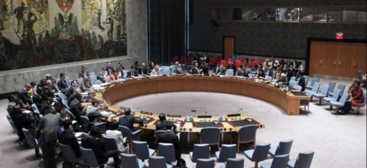 """Violations des droits de l'Homme : Le """"Polisario"""" épinglé par le SG de l'ONU"""