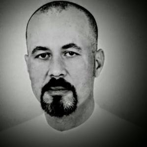 Union du Maghreb, un rêve que les Képis empêchent