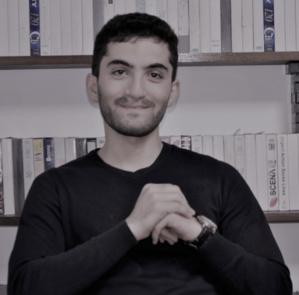 Abdellatif Jouahri et la relance…