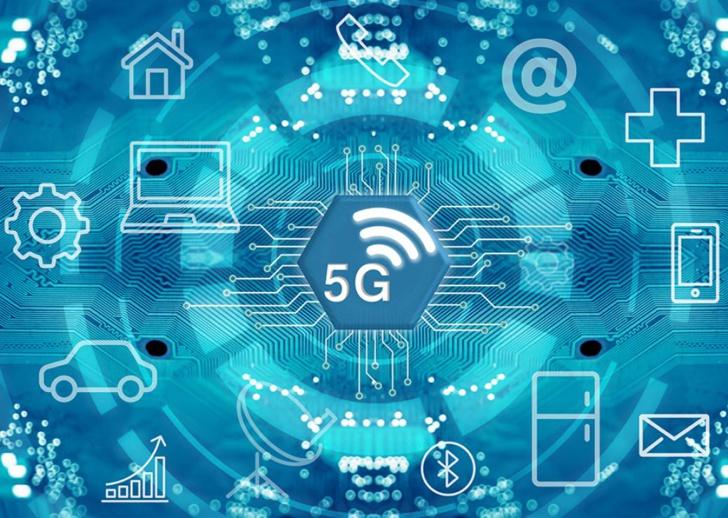 La 5G, un choix irréfléchi ?