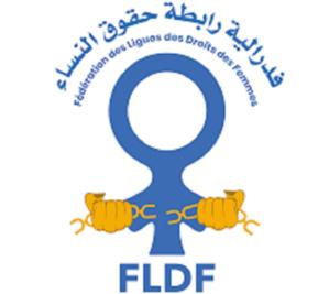 Fédération des ligues des droits des femmes