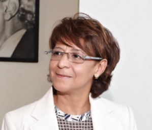 « Mounassafa daba » a besoin d'une mobilisation nationale