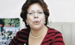 Campagne ambulante dans la région MENA contre l'impunité des agresseurs