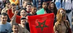 La vie des marocains est devenue un  « bouquet » de contradictions