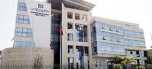 L'OMPIC place l'UM5 en tête de liste des universités marocaines