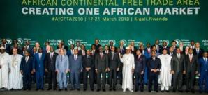L'impact de la pandémie sur le commerce extérieur des pays de l'Afrique du Nord