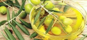 Huile d'olive : comment bien la choisir et éviter les arnaques ?