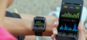 Les montres connectées : un gadget santé stressant ?