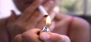 Covid-19 et tabac : la nicotine protège-t-elle contre le virus ?