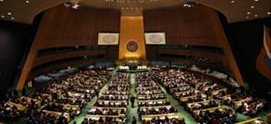 ONU : le Maroc s'engage pour la biodiversité