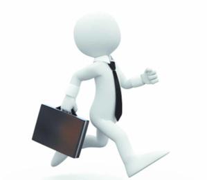 Autoentrepreneurs : L'UGEP a intégré l'assurance maladie au PLF2021