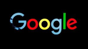 #GoogleDown : Google victimes d'une panne mondiale