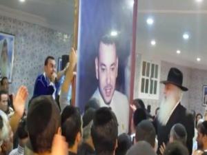 Le Maroc n'a pas le complexe du juif !
