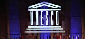Le Royaume élu membre du CISPCI de l'UNESCO