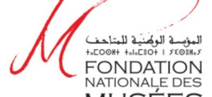 Des expositions de la FNM pour célébrer la vie