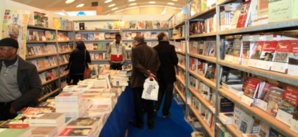 Le ministère de la culture débloque 9,32 millions pour la promotion du livre