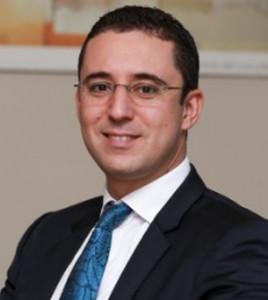 La digitalisation au Maroc de l'amorce à la transformation globale