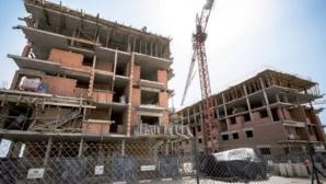 Immobilier : L'habitat de demain se construit aujourd'hui