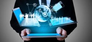 Digital Riser report 2020 : le Maroc 4ème dans la région MENA