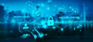 Plus de 16 millions d'e-mails malveillants bloqués au Maroc