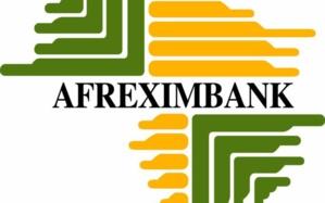 Le commerce intra-africain, atout majeur pour amortir les tensions commerciales