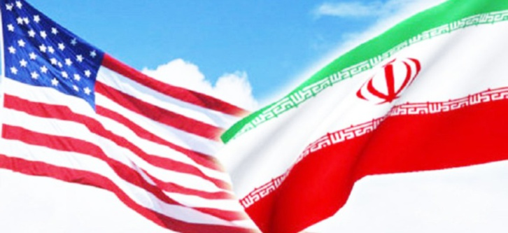 USA-Iran : La politique de Trump a plus isolé Washington que Téhéran