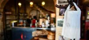 Casablanca : sanctionnés pour le non-port du masque à l'intérieur d'un restaurant, les clients ripostent