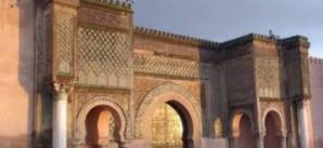 Pandémie du Covid-19 : Meknès repasse en mode Lockdown