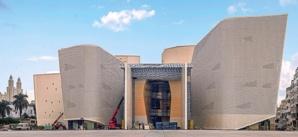 Casablanca : le grand théâtre instaure son système de gestion d'accès et de billetterie