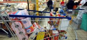 Tanger-Tétouan-AL Hoceima : baisse de l'indice des prix à la consommation selon le HCP
