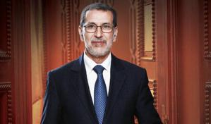 Saad Eddine  El Othmani  va t-il démissionner ?