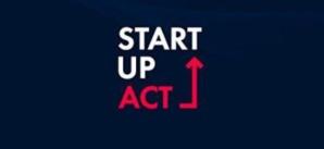 Startup Act Tunisien : avantages du label pour les entrepreneurs