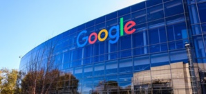 Google lance un programme d'accélération de startups