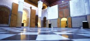 Musée Dar El Bacha : une fenêtre sur la culture Marocaine Multifacette à Marrakech
