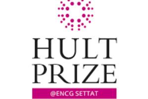 Hult Prize Encg Settat quatrième édition